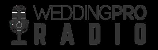 Wedding%20Pro%20Radio%20Logo%20(2)_edite