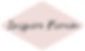 Inspire Forum Logo.png