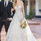 bridal-dresses-F201067-F.jpg