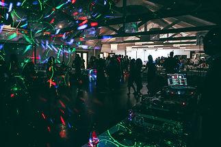 photo-of-people-on-nightclub-3279692.jpg