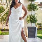 bridal-dresses-F221051N-F.jpg