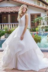 bridal-dresses-F211015-F.jpg
