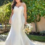 bridal-dresses-F221054N-F.jpg