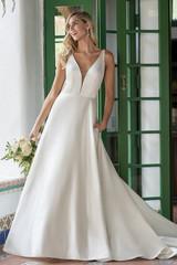 bridal-dresses-F211003-F.jpg