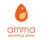 amma parenting