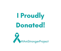 I Donated!.png