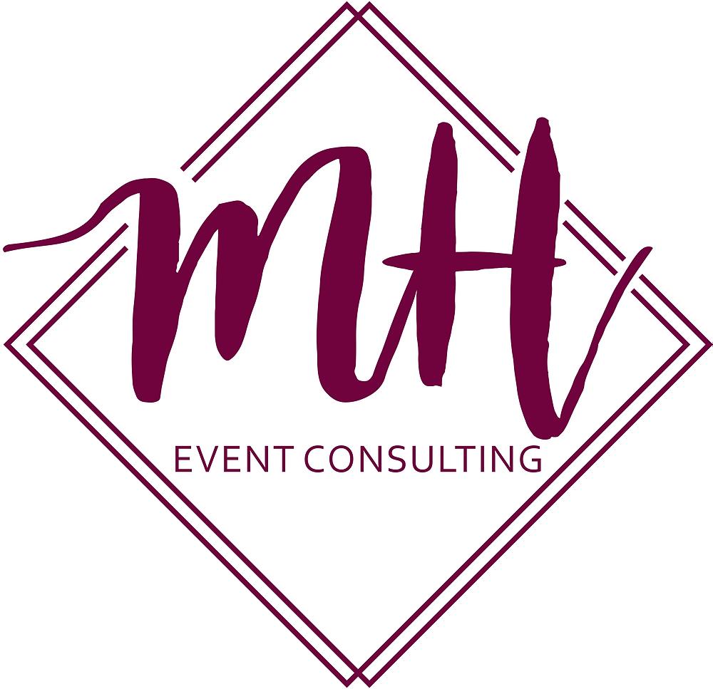 event and venue consultant