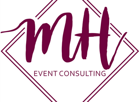 Welcome to MH Event Consulting!