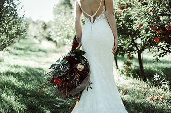 wedding planner minneapolis