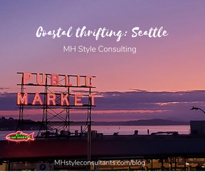 seattle thrift stores