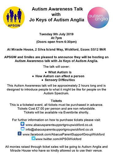 Autism Awareness Talk_page-0001.jpg