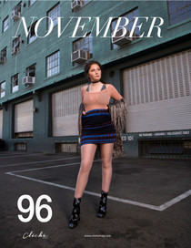 Cliche+Magazine+Oct_Nov+2017 2.jpg