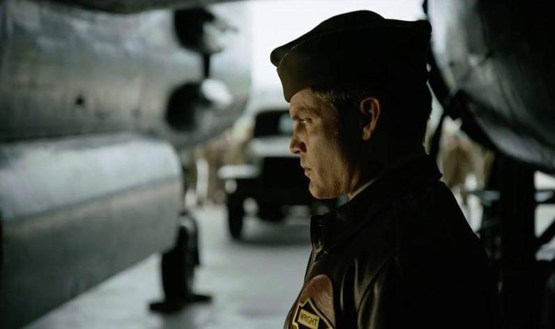 """Feature Film """"Doolittle's Heroes"""""""