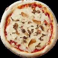 PizzaMontanara_cotta_risultato.png