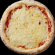 Pizza4Formaggi_cotta_risultato.png