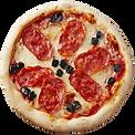 PizzaDiavola_cotta_risultato.png