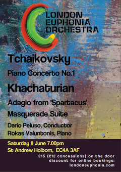 June 19 concert poster.png