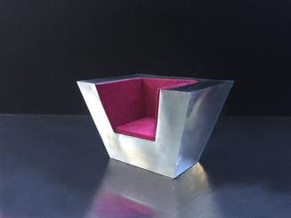 Pink Nifla