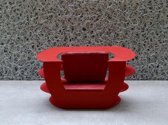 Red Scythe