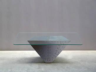 Tank Table