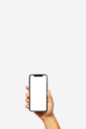 iphone x hands.png