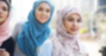 Malaysian-women_edited.png