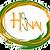 Logo-HANAi-only.png