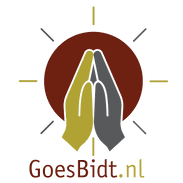 Goedbidt logo.png