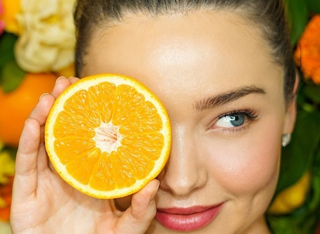 Beauty Products That Are Great For The Earth AND Your Face