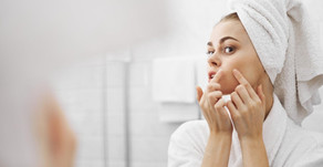 How To Treat Breakouts