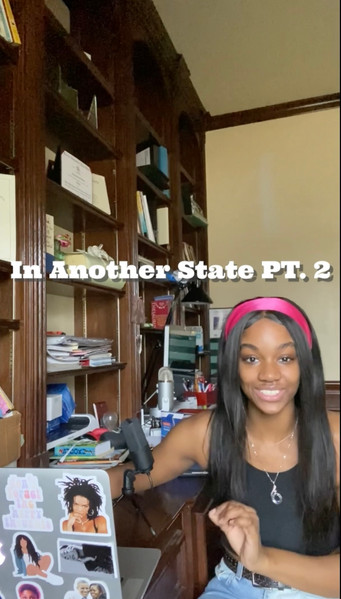 """""""IN ANOTHER STATE PT. 2"""""""