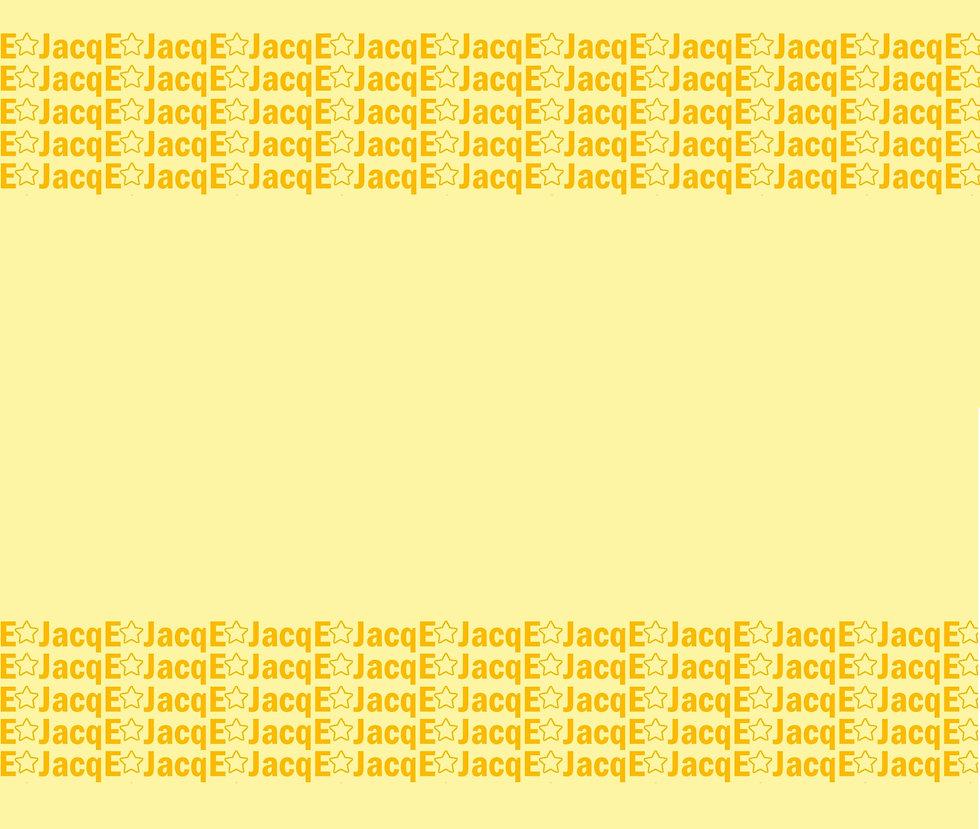 D72F221A-4E50-4AED-94FE-42DFC37DE5B9_edited_edited.jpg