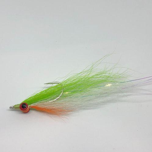 Bucktail Clouser