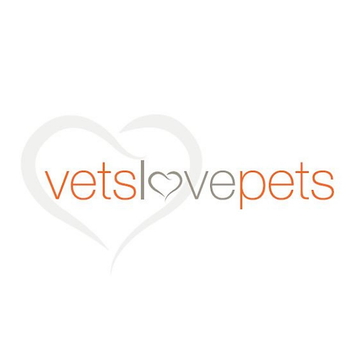 vetslovepets.png