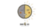 Moon&Sun.png