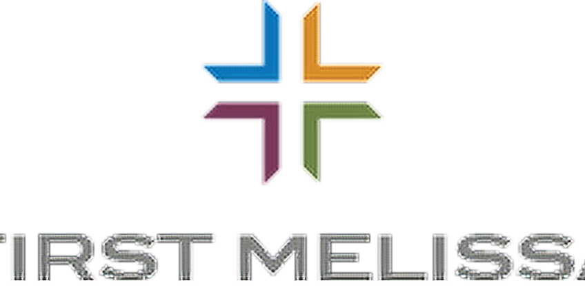 First Melissa