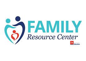 Logo_FamilyResourceCenter_Option2copy.jp