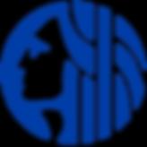 City-of-Seattle-Logo_Color-on-Transparen
