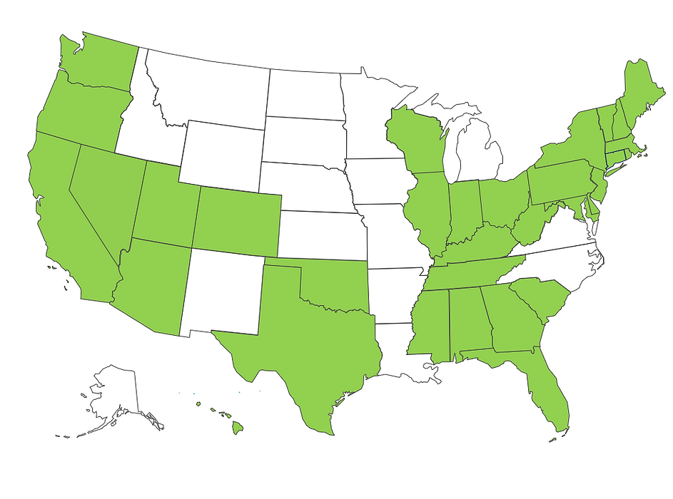 Blank Member Map for Website 06-29-21.PNG