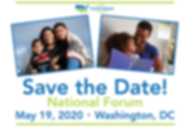 Save the Date 2020 Forum.png