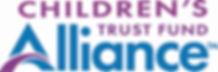 CTFAlliance logo.jpeg