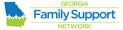 GFSN_Logo_Web.png