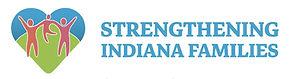 Indiana Logo.jpg