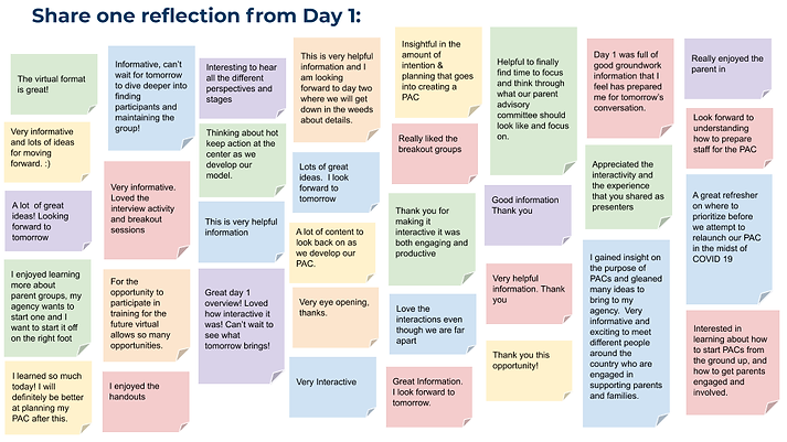 Day 1 Reflection Cleaned.png