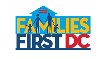 FamiliesFirstDC.png