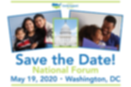 Save the Date 2020 Forum_rev010620.png