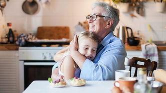 Grandparent & granddaughter.jpg
