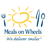 MEALS-ON-WHEELS-e1536185107251.png
