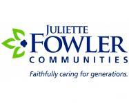 JULIETTE-FOWLER-e1536185304867.jpg