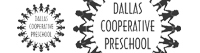 icon-dallascoop.png